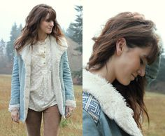 Into the Mystic (by Tonya S.) http://lookbook.nu/look/4400799-Into-the-Mystic