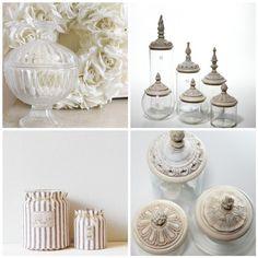 decorative jar ideas