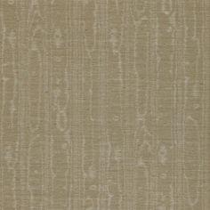 Papel Pintado Zoffany Watered Silk ZNIJ05002 . Disponible online en Modacasa.es