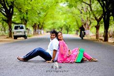 Aju Photography