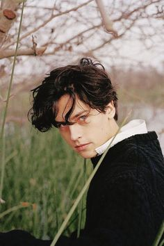 Pin by jennifer camila summer l on ᴄᴏʟᴇ sᴘʀᴏᴜsᴇ in 2019 cole Cole M Sprouse, Cole Sprouse Shirtless, Cole Sprouse Funny, Cole Sprouse Jughead, Dylan Sprouse, Dylan O'brien, Dylan And Cole, Jughead Jones Aesthetic, Cole Sprouse Wallpaper Iphone