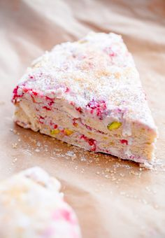 Just Desserts, Dessert Recipes, Cheesecakes, Think Food, Sweet Bread, Flan, Sweet Recipes, Baked Goods, Baking Recipes