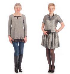 Красота и талант - преображение в рубрике The IMAGE :: Irkfashion - модный иркутский портал