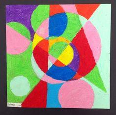 Jamie3636's art on Artsonia