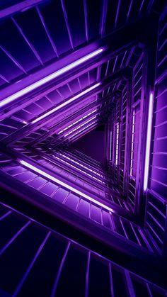 Purple | Pinterest: @patriciamaroca