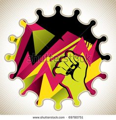 Google Image Result for http://image.shutterstock.com/display_pic_with_logo/248593/248593,1295995071,1/stock-vector-conceptual-abstraction-with-green-fist-vector-illustration-69780751.jpg