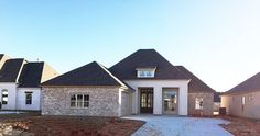 This #NewHome is Almost Complete & Ready to Move In!  Come See For Yourself March 11th & 12th at Our #GrandOpening Event!