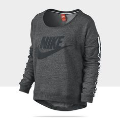 Nike District 72 Women's Sweater