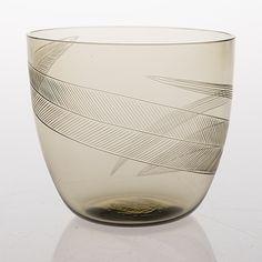 Glass Design, Design Art, Bukowski, Glass Collection, Finland, Modern Contemporary, Glass Art, Retro Vintage, Perfume Bottles