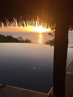 Come to our spectacular ocean front property, by The Sea, on the beautiful coast of the #Azuero Peninsula Panama #HouseSitters Needed Nov 18, 20211 month #Torio #Veraguas Panama Ocean Front Property, House Sitting, Going Away, Panama, Photo Galleries, Exotic, Coast, Sea, Sunset