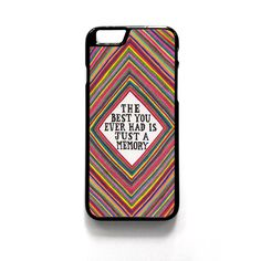 Arctic Monkeys Fluorescent Adolescent For Iphone 4/4S Iphone 5/5S/5C Iphone 6/6S/6S Plus/6 Plus Phone case ZG