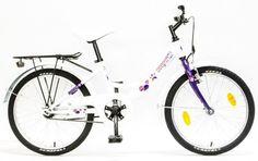 Csepel bicikli Bicycle, Hawaii, Bike, Bicycle Kick, Bicycles, Hawaiian Islands
