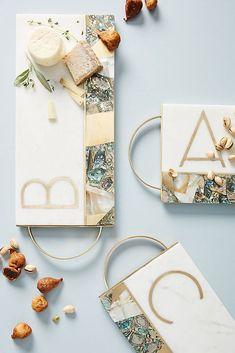 Friday Faves Vol. 3- Home Gifts 20% Off! - Instinctively en Vogue