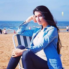 #model #classy #blogger #бьютиблогер #beautyblogger #youtube #hair #photografer #фотограф #sea