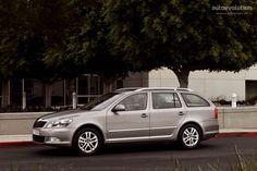 SKODA Octavia Combi Bmw, Cars, Vehicles, Autos, Car, Car, Automobile, Vehicle, Trucks