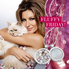 Life is better with a fluffy friend. Old Coins, Jewelry Branding, Luxury Jewelry, Life Is Good, Pendant, Hangers, Inspired, Fashion, Coins