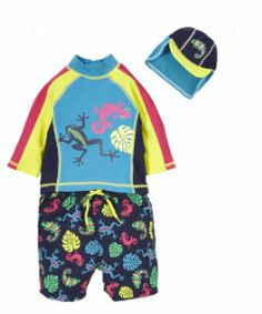 1ca042f6a054c 50 Best MotherCare images | Baby love, Infant room, Nursery