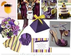 September Wedding Ideas   The Wedding Specialists