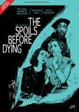 The Spoils Before Dying [DVD] [Eng/Spa] [2016]