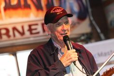 Mel Tillis has finally returned home after spending most of a year under care in Nashville, and the country legend is thanking fans for their continued support.