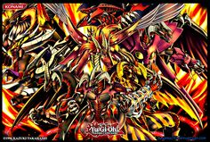Yugioh Dragons, Susanoo, Red Dragon, Dragon Ball, Amaterasu, Digimon, The Magicians, Anime Art, Animation