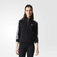 9d05789835293a 19 Best Adidas Wishlist images | Adidas originals, Fashion online ...