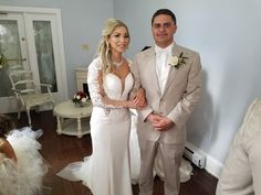 Lace Wedding, Wedding Dresses, Weddings, Formal Dresses, Celebrities, Fashion, Formal Gowns, Moda, Bridal Dresses