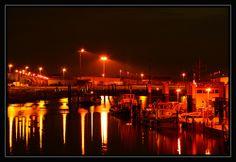De Hafen am Hööft