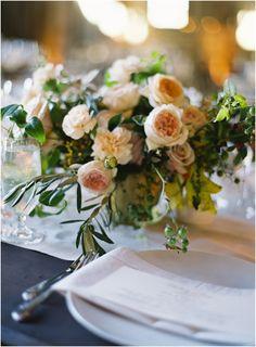 floral, flowers, inspiration, bouquets, bridal, wedding, center pieces, arrangements