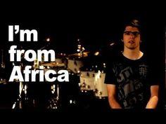 Kickstarter Project Forms a Band Through YouTube