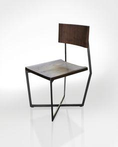Chair by atlaseast #Chair #atlaseast