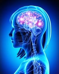 """Learn the real causes of migraine and how to reset your """"Migraine Thermostat."""""""