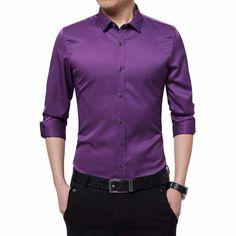 Color Vary NWT Mens/' Croft /& Barrow Wovens Long Sleeve Oxford Shirt  Size