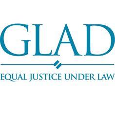 Gay info insurance