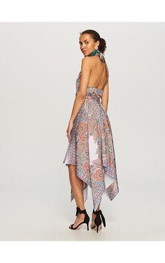 53cd0d2aa05e Die 59 besten Bilder von Skirts   Midi Skirt, Midi skirts und Prom