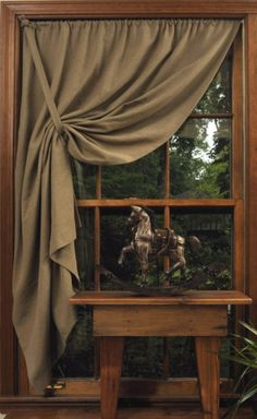 Window Treatment Ideas - CLICK THE IMAGE for Lots of Window Treatment Ideas. #windowtreatments #windowcoverings
