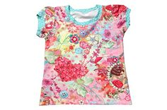 Mädchen Shirt Gr. 110/116 Garten C-Fashion-Design http://www.amazon.de/dp/B01FHE3DUM/ref=cm_sw_r_pi_dp_PZlnxb0EMZ0ZF