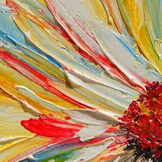 Abstract Pictures, Abstract Flowers, Art Projects, Drawings, Wood, Corset, Paintings, Home Decorations, Abstract Canvas