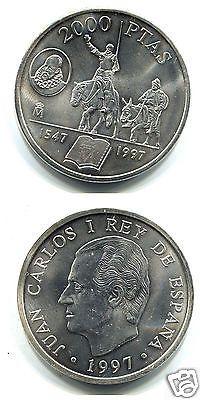 20 Ideas De Monedas De Coleccion En 2020 Monedas Valor De Monedas Antiguas Coleccionar Monedas