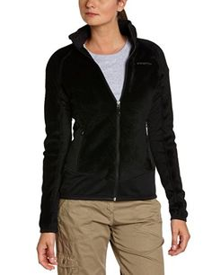 Patagonia R2 Jacket - Women's, MD, BLACK Patagonia http://www.amazon.com/dp/B00AEYU246/ref=cm_sw_r_pi_dp_LSr8vb0E3DM2Y