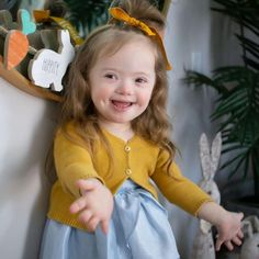 Down Syndrome Day, Online Donations, Baby Arrival, The Fosters, Lord, Babies, Celebrities, Children, Happy