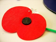 ANZAC unit resources - online - via Services to Schools - lots of great links inc youtube etc