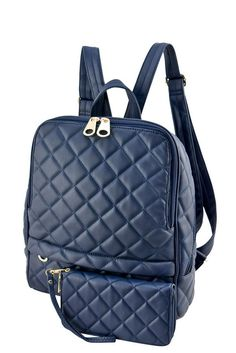43 Best Wholesale Neo Bags images  b701aa8cd1ed1
