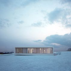 Reykjavik house by moomoo architects in Iceland