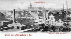 StadtUndSchloss_r.jpg