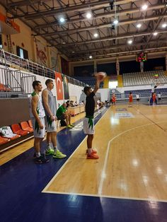 Basketball match organizer in Antalya - International training camps organizer in Antalya - Friendly basketball matches in Antalya - Camps and tournaments for professional basketball players in Antalya Basketball Camps, Basketball Players, Antalya, Athlete, Training, Work Outs, Excercise, Onderwijs, Race Training