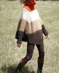 poncho from nordstorm