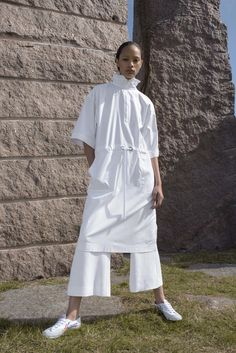 Rodebjer, Look #10