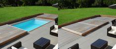 couverture terrasse mobile piscine