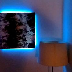 Home - Adrian Reynolds Light Works, Creative Words, Online Art, Special Gifts, Buy Art, Something To Do, Original Art, Frames, Old Things